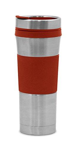 farberware-victory-travel-mug-16-oz-red