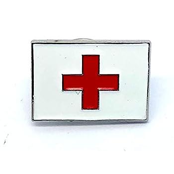 Pin de Metal para Medica m...