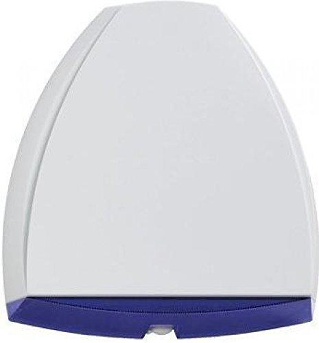 ADE Honeywell 8EP425 Reson 8 SAB Dummy Bell Box