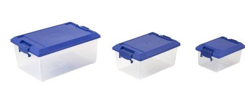 Miniland 2 litros Contenedor de almacenaje (66120)