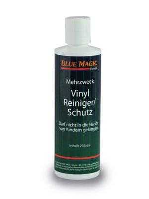 236ml-vinylreiniger-schutz-von-blue-magic-tm