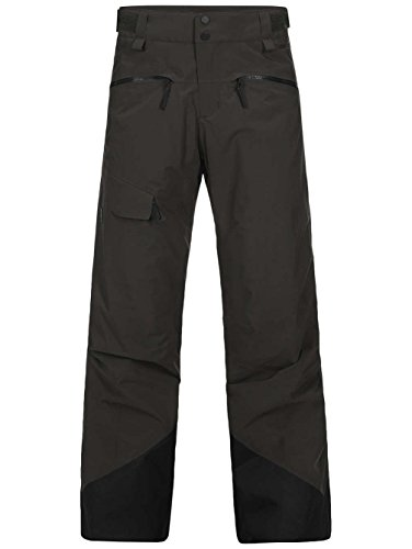 Peak Performance Herren Snowboard Hose Teton 2Layer Pants