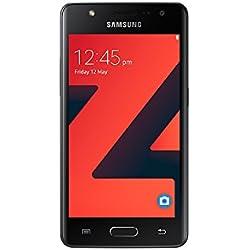 Samsung Z4 SM-Z400FZDDINS (Gold)