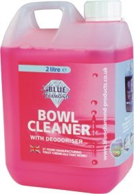 blue-diamond-pink-toilet-bowl-cleaner-fluid-2-litre