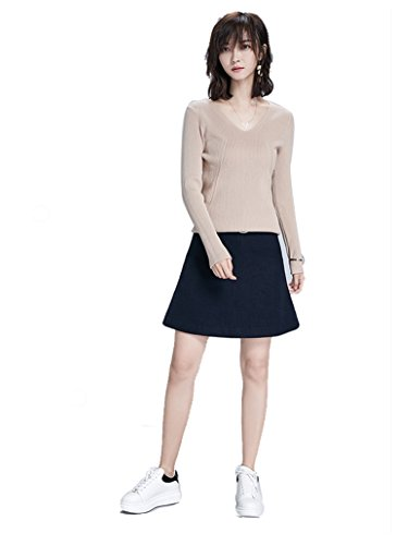 Y-YOUNG -  Maglione  - Donna