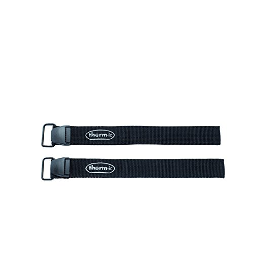 therm-ic-zubehor-thermic-velcro-strap-1-pair-black-t01-2100-004