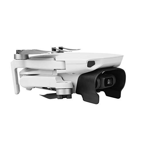 Gegenlichtblende für DJI MAVIC Mini, Drone Schutzkappe Blendschutz Sonnenblende Abdeckung Sonnenschutz für DJI Mavic Zubehör (A)
