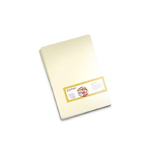 moab-moenkopi-washi-unryu-mku55a410-japanese-paper-silk-fibre-55-g-a4-10-sheets-natural-white