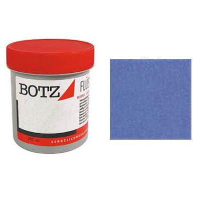 botz-flussig-glasur-200ml-sommerblau-spielzeug