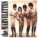 Deliver: The Singles, 1961-1971 by Marvelettes (1993-09-07)