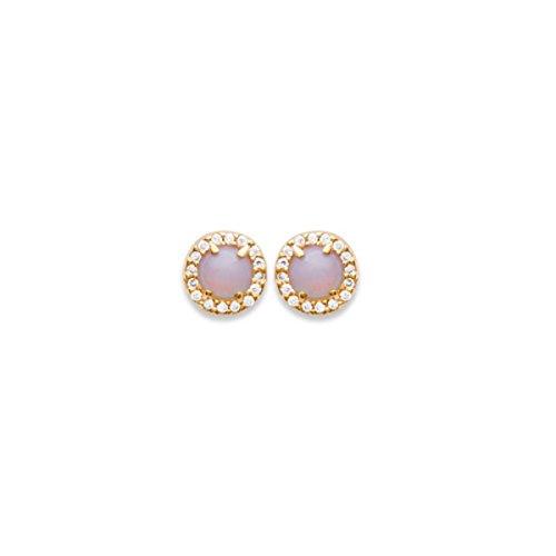 mary-jane-orecchini-da-donna-placcati-oro-diametro-6-mm-pietra-synthetique-plaque-oro-zirconio-pomel