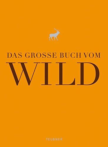 """Geschmorter Wildschweinbraten """"bürgerlich"""" mit Rotweinschalotten und Pfifferlingen"""