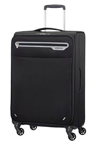 american-tourister-valise-67-cm-66-l-anthracite