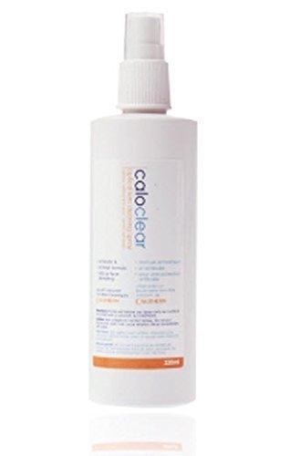 calotherm-220-ml-caloclear-optical-lens-cleaner-spray