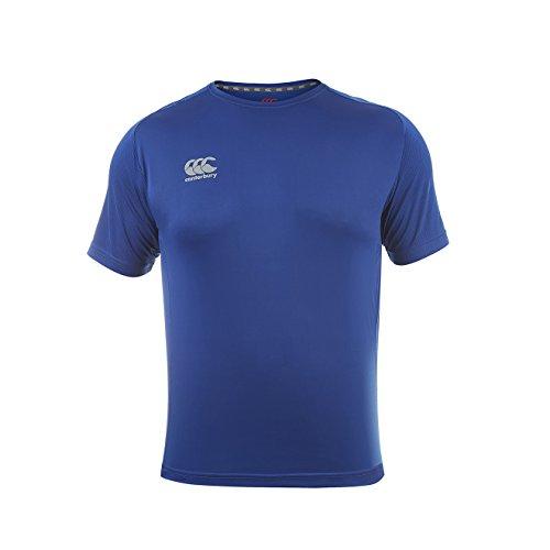 Canterbury Men's Vapodri Superlight Training T-Shirt