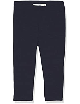 Name It Nitvivian Capri Legging Nmt Noos, Leggings Bambina
