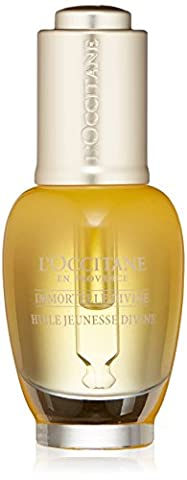 Immortelle Divine Jeunesse-Oil 30 ML