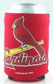 st-louis-cardinals-kolder-kaddy-can-holder