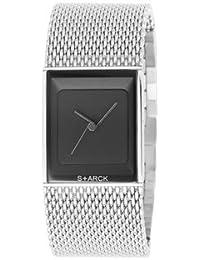 Philippe Starck Reloj - Hombre - PH5008