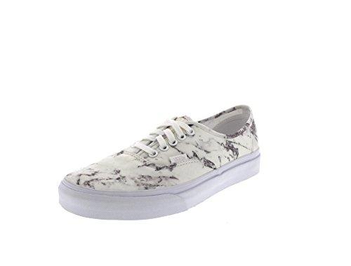 Vans-Authentic-Marble-Chaussures-Mixte-Adulte