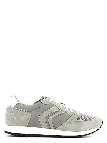Chaussure Baskets Basse Cuir Goliath Oval Navy Black Off White Homme Pointure 44 eq7CzVEGhc