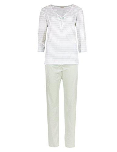 marks-and-spencer-ensemble-de-pyjama-femme-46