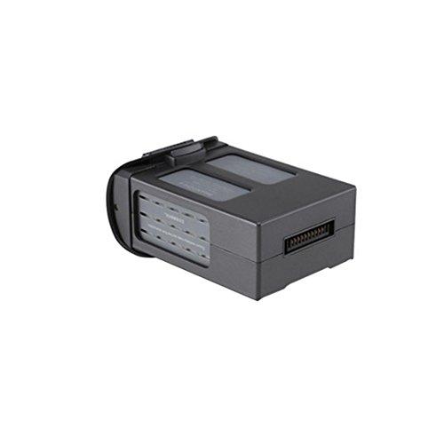 Bescita 1 de 15,2 V 5870 mAh intelligente des Batterie pour DJI Phantom 4 Pro/Pro +...