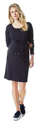 Esprit Maternity Umstandsmode Damen Kleid Abbildung 2