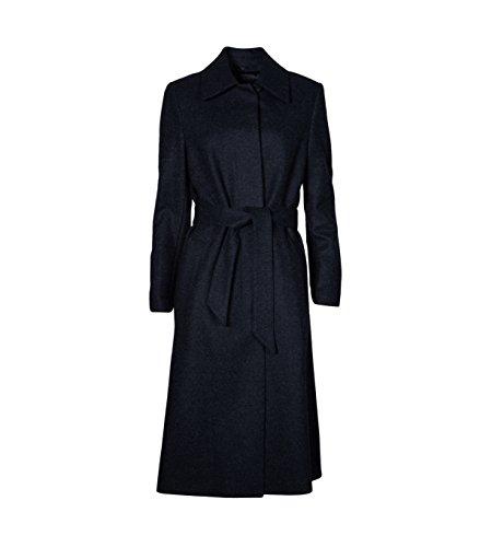 filippa-k-womens-trench-plain-coat-small-black-medium