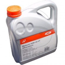 jmc-7141500-4t-motorcycle-engine-oil-20w40-40-l-a-mineral-high-performance-motor-oil