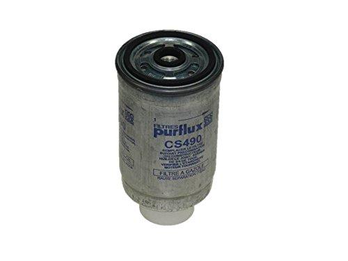 Purflux Fcs604 Injecteurs de Carburant