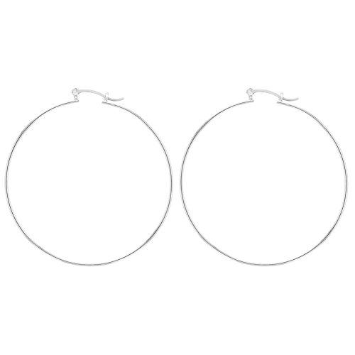 sexy-orecchini-a-cerchio-donna-argento-big-jumbo-xl-65-mm