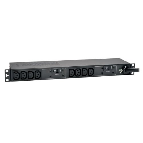 Digital Power Distribution Unit (Tripp Lite Basic 7,4kW Stromverteilereinheit Basic 0)