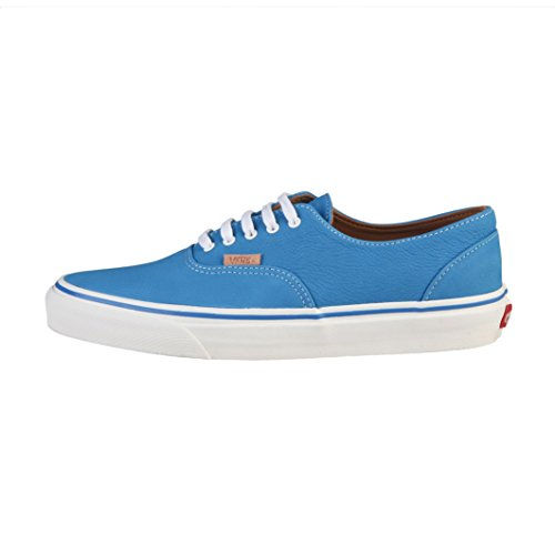 Scarpe Shoes Sneakers Casual Brand Vans Uomo Men Donna Women