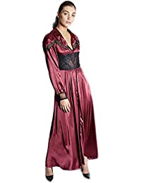 Rich Fashion - Bata - para Mujer