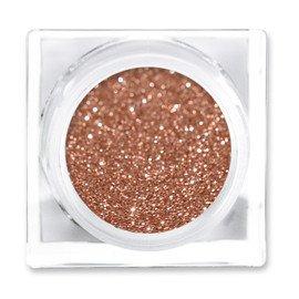 lit-cosmetics-loose-glitter-oprah