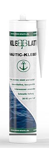 marine-klebstoff-schlauchboot-flicken-segel-kleben-dichten-yachtkleber-farbe-weiss