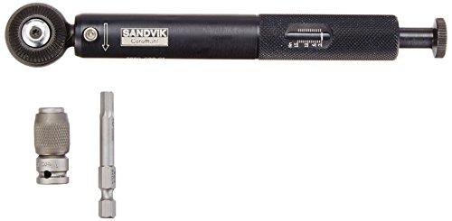 sandvik-coromant-5680-099-01-assembly-item