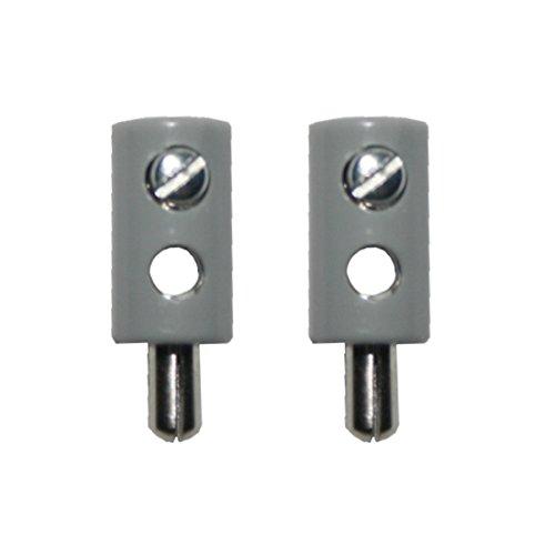 enano-conector-ho-de-conector-horizontal-agujeros-conector-26-mm-gris-2-unidades-0873
