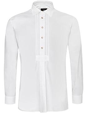 Hammerschmid Trachtenhemd Alexan