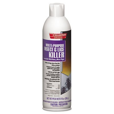 champion-multipurpose-insect-and-lice-killer-can-by-chaseproducts