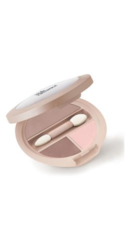 revlon-soft-dimension-powder-eye-shadow-006-fresh-meadows