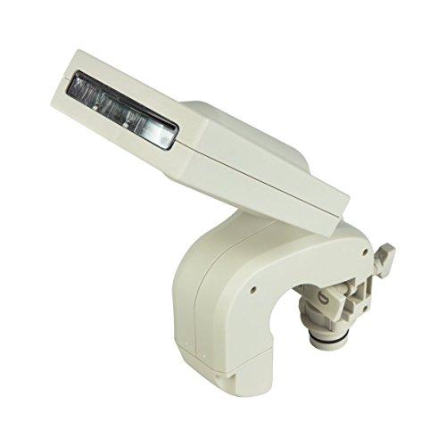 Intex 28089Sprühflasche Multi Color für Frame und Ultra Frame Runde und rechteckige I.4