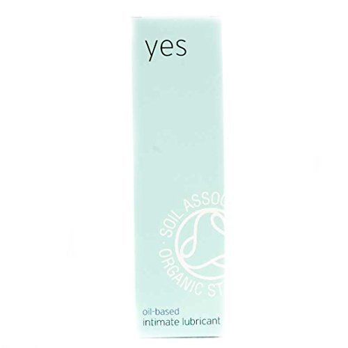 yes-yes-yes-company-ltd-oil-based-intimate-lubricant-1-x-75ml