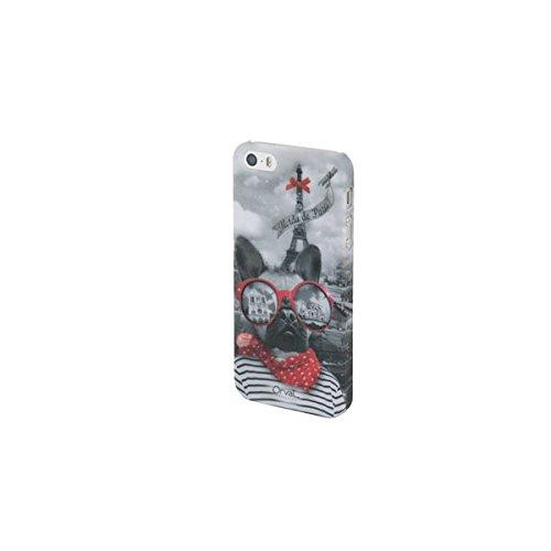orval-creazioni-cover-iphone-5-mordu-di-parigi