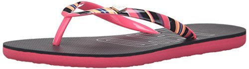 Roxy Women S Mimosa Flip-flop