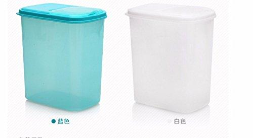 plastique-m-barils-de-farine-seau-de-resistants-aux-insectes-hydrofuge-boite-de-riz-grain-moth-bacs-