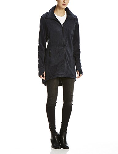 bench-womens-returning-jacket-blue-total-eclipse-16-manufacturer-sizex-large