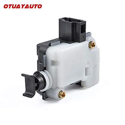OTUAYAUTO-Stellmotor-Zentralverriegelung-fr-T4-ZV-elektrisch-7D0959781A