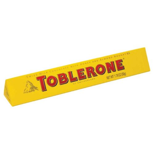 toblerone-milk-bar-17-unzen-cs20